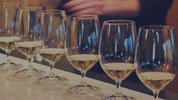 Privítajme leto, sviežim ľahkým vínkom!     1. časť